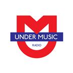 Under Music Radio