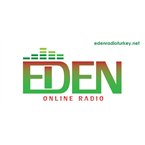 Eden Radio Turkey