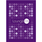 Lounge FM Terrace Lounge