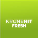 KRONEHIT Fresh HD Top 40/Pop