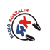 Radio Koszalin Polish Music