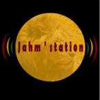 Jahm-Station Radio Hip Hop