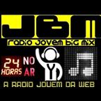 Radio Jovem Bigmix Eclectic