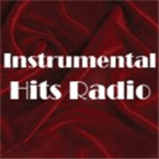 Instrumental Hits Easy Listening