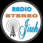 RADIO STEREO JIREH