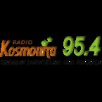 Radio Kosmonita Adult Contemporary