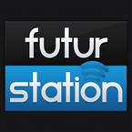 FuturStation Radio Techno