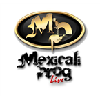 Mexicali Prog Radio Alternative Rock