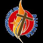 Nueva Alianza Radio Religion & Spirituality