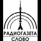 Radiogazeta Word Public Radio