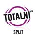 Totalni FM - Split
