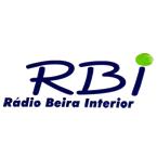 Radio Beira Interior Portuguese Music