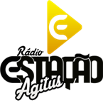 Radio Estacao Agitus Brazilian Popular