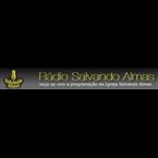 Radio Salvando Almas Portuguese Music