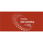 Rádio Difusora Brazilian Popular