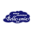 RTV Radio Belle Amie World Talk