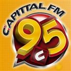Rádio Capittal FM Brazilian Popular