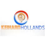 Keihard Hollands Radio Variety