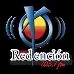 Radio Redención Gualán Evangélica