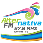 Radio Alternativa FM Community