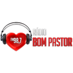 Rádio Bom Pastor FM