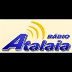 Rádio Nova Atalaia Evangélica