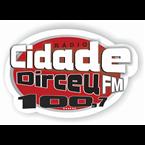 Radio Cidade Dirceu FM Brazilian Popular
