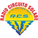 Radio Circuito Solare Top 40/Pop