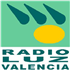 Radio Luz de valencia Spanish Music