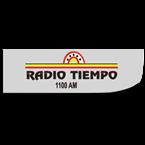 Radio Tiempo Honduras