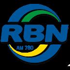 Rádio Brasil Novo (RBN) Brazilian Talk