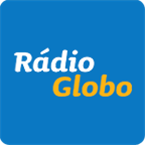 Radio Globo (Belo Horizonte) Entertainment & Media