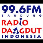 Radio Dangdut Indonesia Bandung