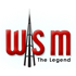 WSM Classic Country