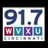 WVXU Public Radio