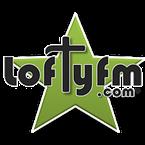 Lofty FM