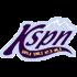 KSPN-FM Indie Rock