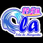 Ola 89.5 FM