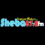 Sheba Top 40/Pop