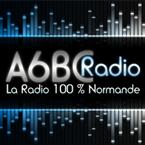 A6BC Radio 80`s