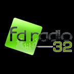 FD RADIO 32