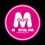 Mortal FM Electronic