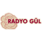 Radyo Gül Islamic Talk