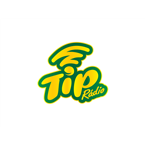Tip Rádio Top 40/Pop