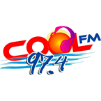 Cool FM Adult Contemporary