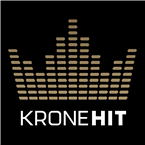 KRONEHIT Top 40/Pop