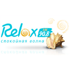 Relax FM Smooth Jazz