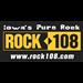 Rock 108 Rock