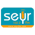 Seyr FM Turkish Music
