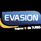 Evasion FM Top 40/Pop
